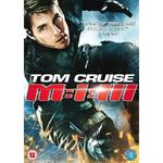 View Item Mission Impossible 3 (Single Disc) [DVD] [2006]